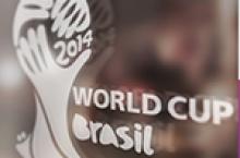 WM 2014 Brasilien – Die besten Apps für iPhone, iPad und iPod