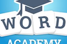Word Academy Lösung aller Level Packs für iOS und Android