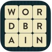 WordBrain – Lösung aller Level & Pakete für iOS und Android