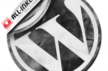 WordPress Multiblog mit Wildcard Subdomains bei All-inkl