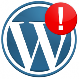 Lösung: Cannot modify header information headers already sent by – WordPress