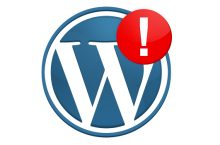 WordPress Multisite: The requested URL /wp-activate.php was not found on this server.