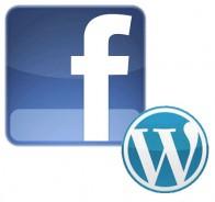 WordPress Artikel automatisch auf Facebook posten