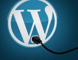 WordPress Umfrage Plugin wp-polls deutsch