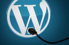 WordPress Umfrage Plugin wp-polls deutsch