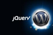 WordPress – jQuery von Google hosten lassen