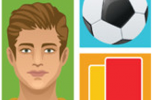 Wubu Guess the Footballer Lösung aller Level