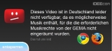 Youtube GEMA Ländersperre umgehen – Firefox & Google Chrome