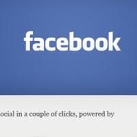 Wordpress Kommentare werden ploetzlich nicht mehr angezeigt - Facebook Plugin