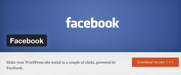 Facebook Besucherbeiträge Werden Nicht Angezeigt